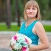 Ольга, 33, г.Ставрополь