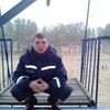 Андрей, 23, г.Мерефа