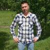 Леонид, 36, г.Барнаул