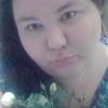 Ольга, 28, г.Тирасполь