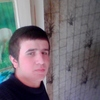 Maxmarajab, 18, г.Нижний Новгород