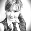 Аселя, 31, г.Алматы́