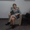 Валентина, 47, г.Орехово-Зуево