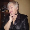 КАМИЛИЯ, 60, г.Брест