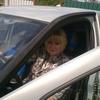 Ирина, 38, г.Истра