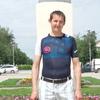 владимир, 36, г.Суворов