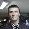 Станислав, 33, г.Варшава