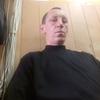 Олексій, 44, г.Ровно