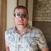 Игорь, 38, г.Валга