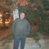 игорь, 36, г.Сумы