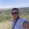 Фархад, 31, г.Бишкек