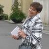 РІНА, 46, г.Brescia