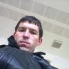 Николай, 27, г.Яр