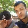 Ахмад Хасанов, 24, г.Курган-Тюбе