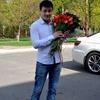 Константин Нагорный, 33, г.Киев