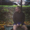 Олег, 26, г.Даугавпилс