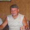 толя, 45, г.Измаил