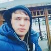 Артём, 23, г.Ашхабад