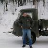 ПАВЕЛ КАСТРИЦА, 55, г.Кыштым