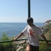 Dima, 31, г.Ашхабад