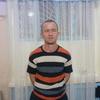 Антон, 39, г.Самара