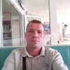 VIACHESLAV AMELIN, 41, г.Сантьяго-де-Компостела