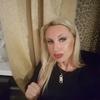 Lala, 35, г.Калининград (Кенигсберг)