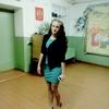 Marina Kim, 20, г.Санкт-Петербург