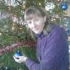 Анастасия, 26, г.Новосокольники