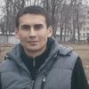 Александр, 33, г.Вурнары
