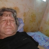 ВоваОльга, 51, г.Инта