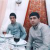 kadyr, 24, г.Ашхабад