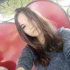 Рина, 22, г.Старобельск