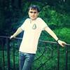 Andrey Kostash, 30, г.Бричаны