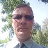 Олег, 49, г.Петропавловск