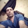 хилол, 44, г.Сухой Лог