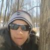 Иван, 30, г.Новохоперск