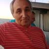 Алексей, 54, г.Черноморск