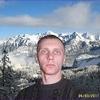 bercyt, 39, г.Россоны