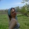 Дарина, 23, г.Томаковка