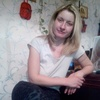Елена, 37, г.Лепель
