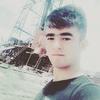 MARUFJON, 18, г.Душанбе