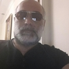 Азик, 51, г.Тегеран