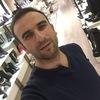 Kadir, 23, г.Антуэрп