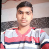 bharathkumar, 22, г.Гунтакал