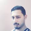 justin-tariq, 27, г.Детройт