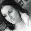 Maruhanchik, 36, г.Бомбей
