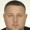 Alex, 35, г.Гожув-Велькопольски