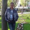 виталий, 51, г.Краснодар