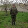 Слава, 33, г.Луганск